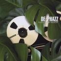 De-Phazz [Nu Jazz] Aa22