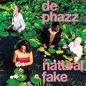 De-Phazz [Nu Jazz] Aa23