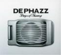 De-Phazz [Nu Jazz] Aa24