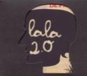 De-Phazz [Nu Jazz] Aa25