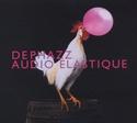 De-Phazz [Nu Jazz] Aa26