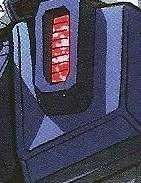 [Mini-jeu] C'est un détail ? - Page 4 001d10
