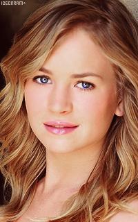 Cassidy Rhodes