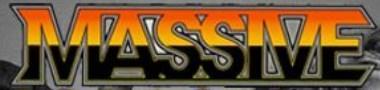 MASSIVE Massiv11