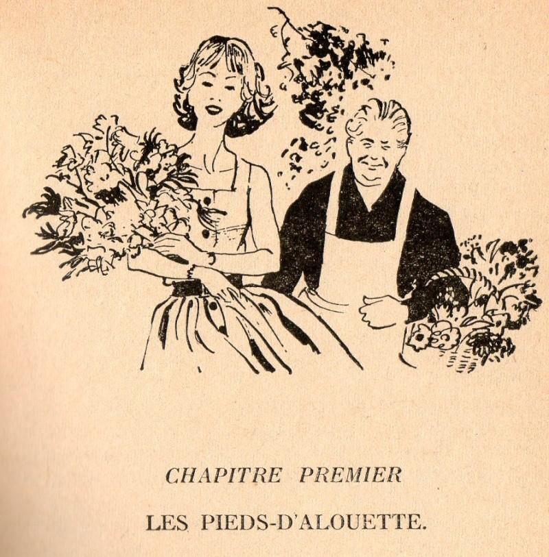 Recherches sur les anciennes éditions d'Alice (Titres 1 à 15) 11alic13
