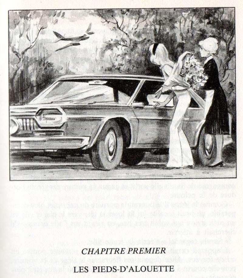 Recherches sur les anciennes éditions d'Alice (Titres 1 à 15) 11alic14