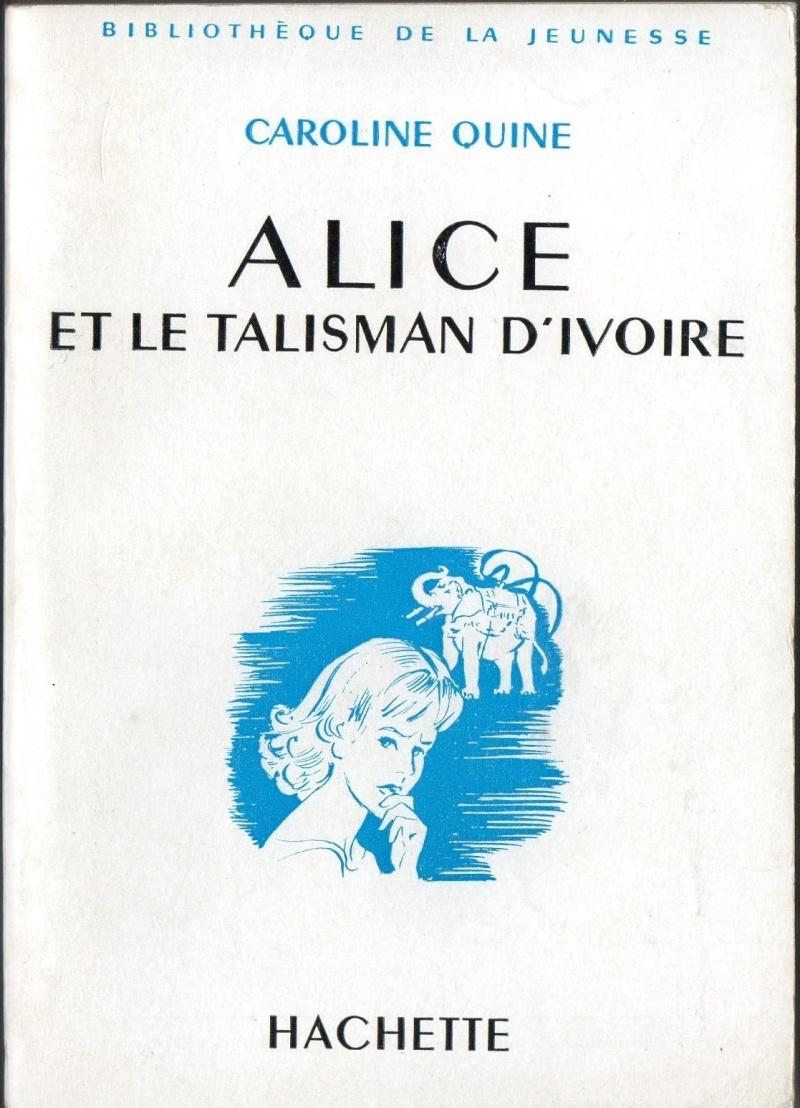 Recherches sur les anciennes éditions d'Alice (Titres 1 à 15) 12alic10