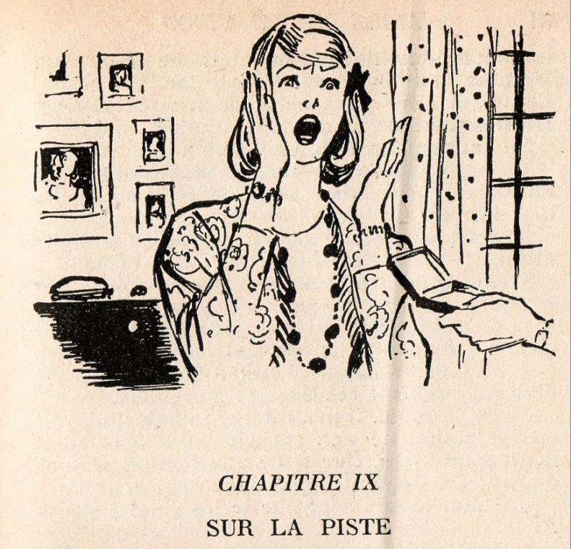 Recherches sur les anciennes éditions d'Alice (Titres 1 à 15) 13alic13