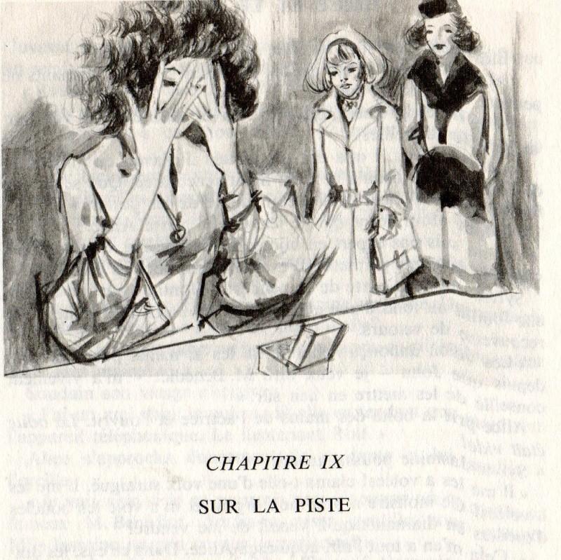 Recherches sur les anciennes éditions d'Alice (Titres 1 à 15) 13alic14