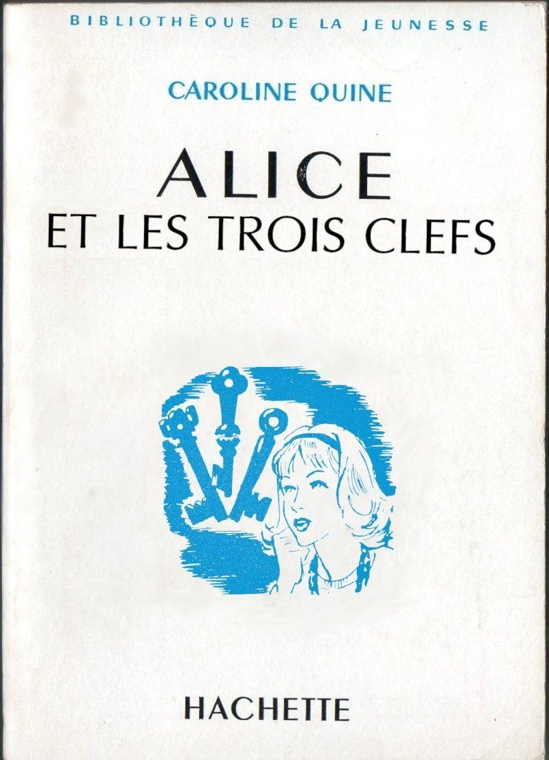 Recherches sur les anciennes éditions d'Alice (Titres 1 à 15) 14alic10