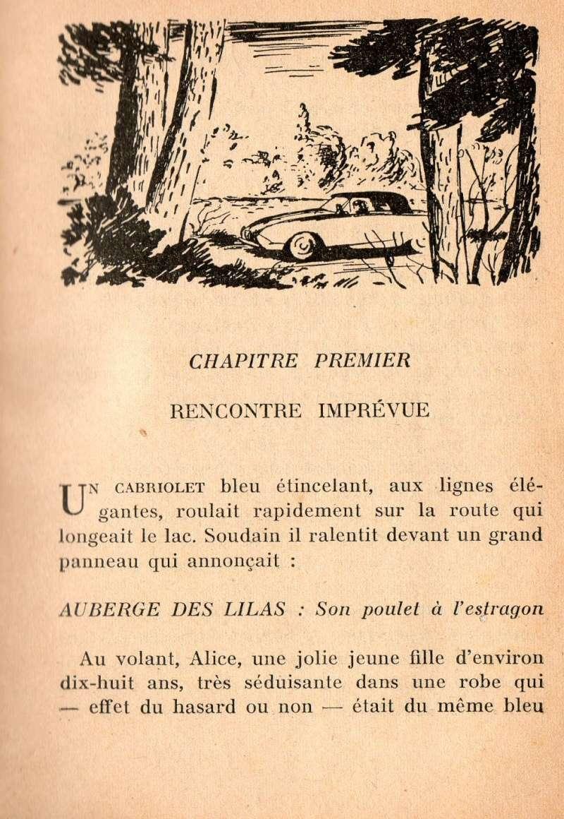 Recherches sur les anciennes éditions d'Alice (Titres 1 à 15) 15alic12