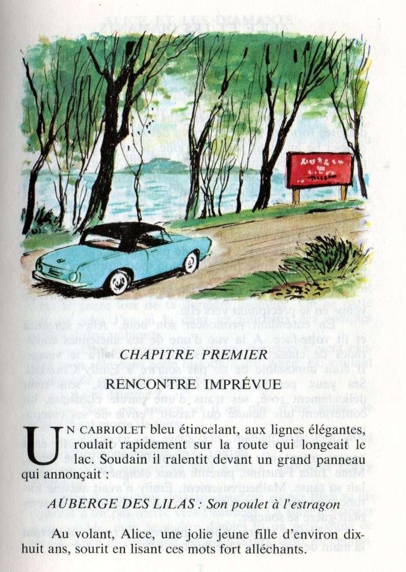 Recherches sur les anciennes éditions d'Alice (Titres 1 à 15) 15alic13
