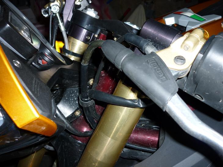 Recherche photos des gudon de CR pour passage des cable ! P1010212