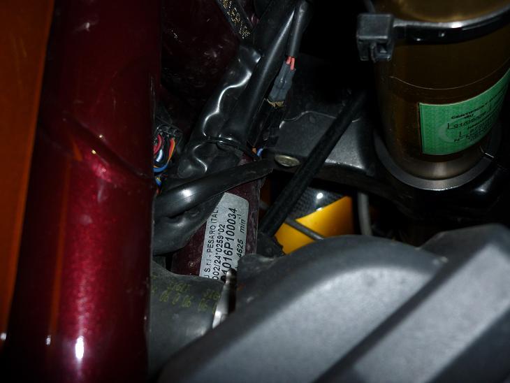 Recherche photos des gudon de CR pour passage des cable ! P1010216