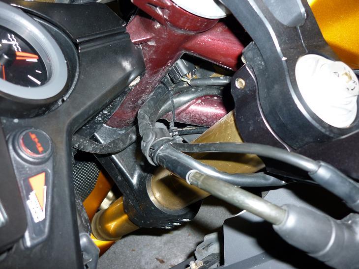Recherche photos des gudon de CR pour passage des cable ! P1010218
