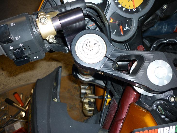 Recherche photos des gudon de CR pour passage des cable ! P1010222