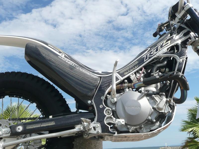 Honda Mitani 300cc 2010 87b0ee10