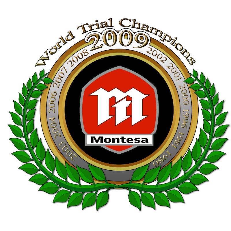 NOUVEAU LOGO MONTESA Logo_m10