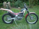vends montesa 4RT 4rt_da10