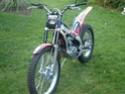 vends montesa 4RT 4rt_da13