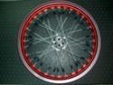 roues allégées............... Cimg0111