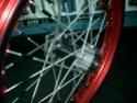 roues allégées............... Cimg0112