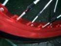roues allégées............... Cimg0113