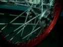 roues allégées............... Cimg0114