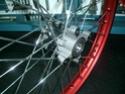 roues allégées............... Cimg0115