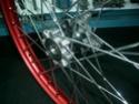 roues allégées............... Cimg0116
