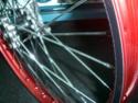 roues allégées............... Cimg0117