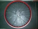 roues allégées............... Cimg0118