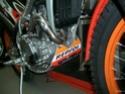 MOTO BANYERES Cimg0511