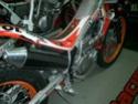 MOTO BANYERES Cimg0512