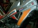MOTO BANYERES Cimg0513