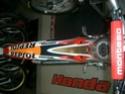 MOTO BANYERES Cimg0514