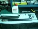 Préparations...... Cimg0615