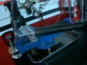 Préparations...... Cimg0616