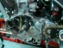 MOTO BANYERES Cimg1214