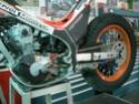 MOTO BANYERES Cimg1219