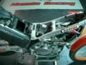 MOTO BANYERES Cimg1220
