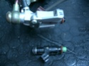 MOTO BANYERES Cimg1221