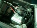 MOTO BANYERES Cimg1225