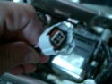 MOTO BANYERES Cimg1226