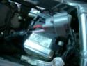 MOTO BANYERES Cimg1227