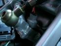 MOTO BANYERES Cimg1228