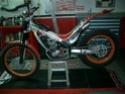 MOTO BANYERES Cimg1229
