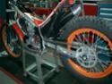MOTO BANYERES Cimg1230