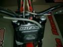 MOTO BANYERES Cimg1232