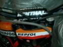 MOTO BANYERES Cimg1233